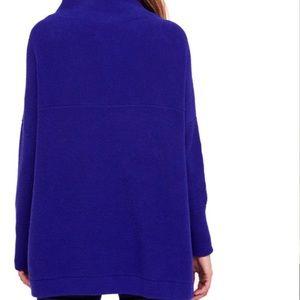 Free People Sweaters - Ottoman Slouchy Tunic